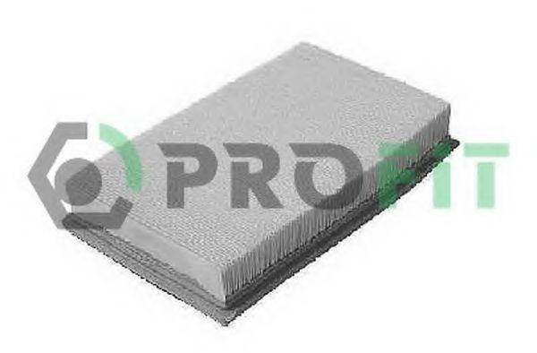 Фильтр воздушный PROFIT 15120609