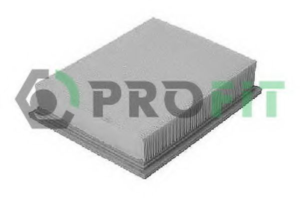 Фильтр воздушный PROFIT 15120610