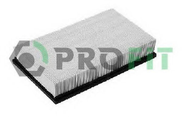 Фильтр воздушный PROFIT 15120611