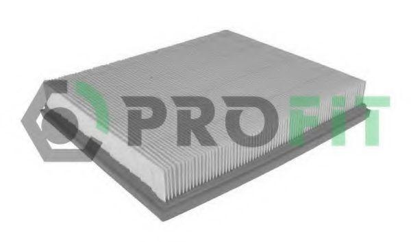 Фильтр воздушный PROFIT 1512-0705