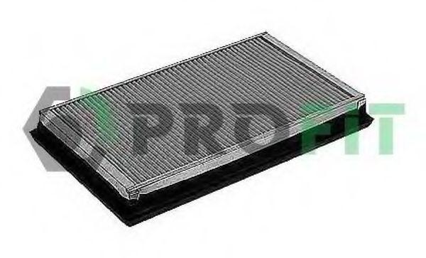 Фильтр воздушный PROFIT 15120706
