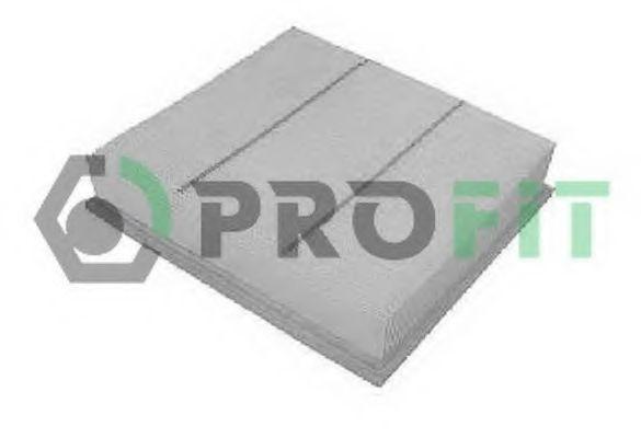 Фильтр воздушный PROFIT 15120707