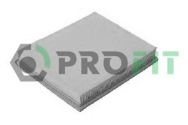 Фильтр воздушный PROFIT 15120709