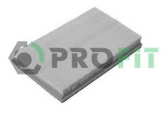 Фильтр воздушный PROFIT 15120710