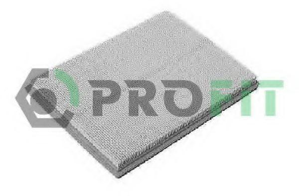 Фильтр воздушный PROFIT 1512-0711