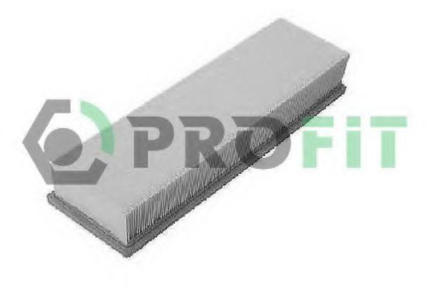 Фильтр воздушный PROFIT 1512-0712