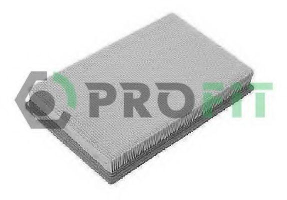 Фильтр воздушный PROFIT 15120713