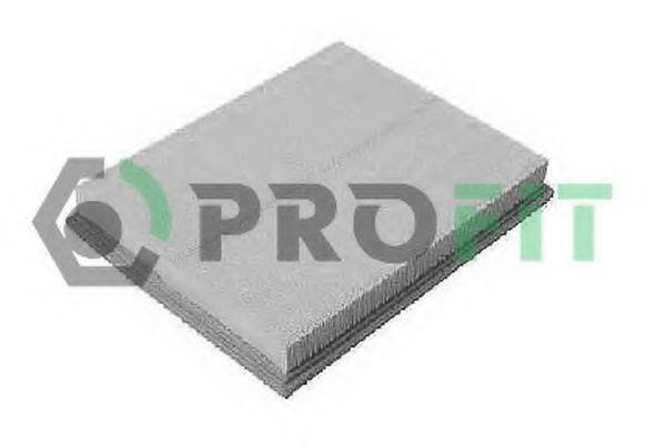Фильтр воздушный PROFIT 15120720