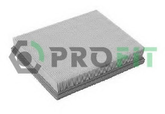 Фильтр воздушный PROFIT 15120721