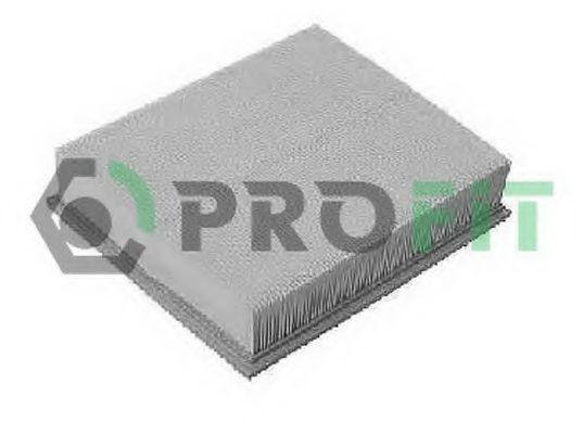 Фильтр воздушный PROFIT 1512-0723