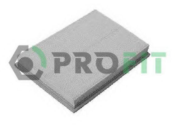 Фильтр воздушный PROFIT 1512-0724
