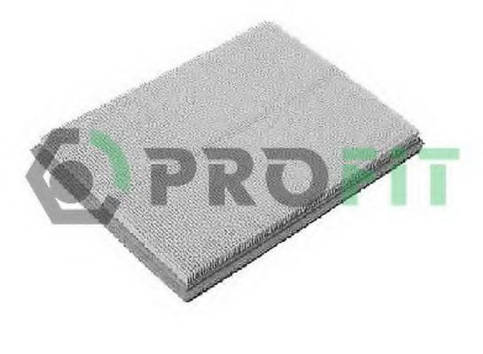Фильтр воздушный PROFIT 1512-0725