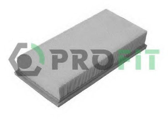 Фильтр воздушный PROFIT 1512-0801