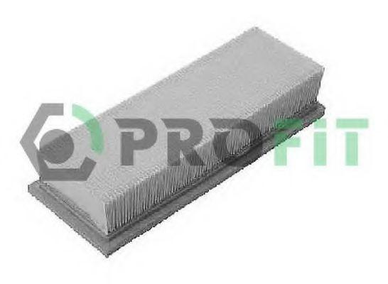 Фильтр воздушный PROFIT 1512-0802