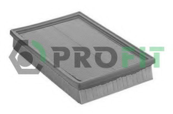 Фильтр воздушный PROFIT 15120803