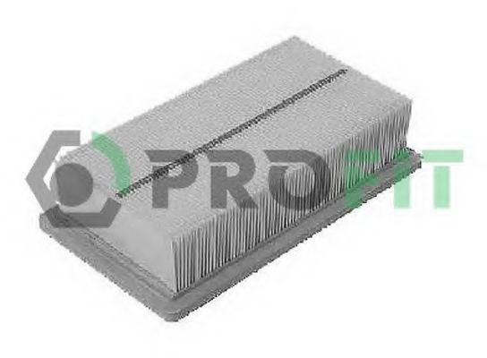 Фильтр воздушный PROFIT 15120804