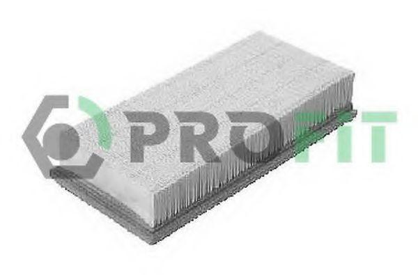 Фильтр воздушный PROFIT 1512-0902