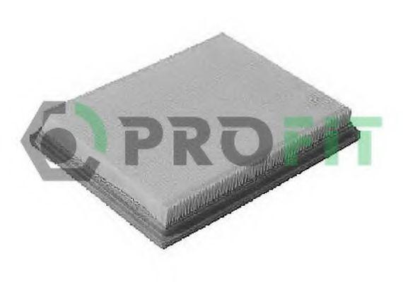 Фильтр воздушный PROFIT 1512-0907