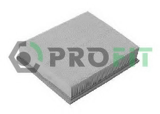 Фильтр воздушный PROFIT 15121004
