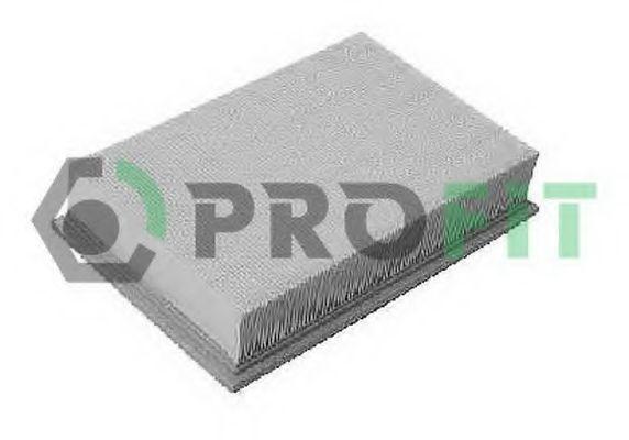 Фильтр воздушный PROFIT 15121005