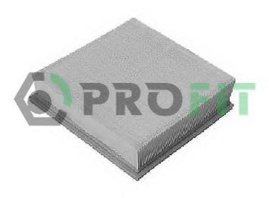 Фильтр воздушный PROFIT 15121006