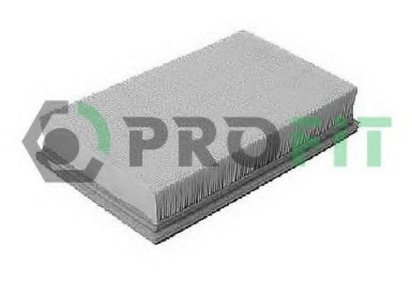 Фильтр воздушный PROFIT 15121007