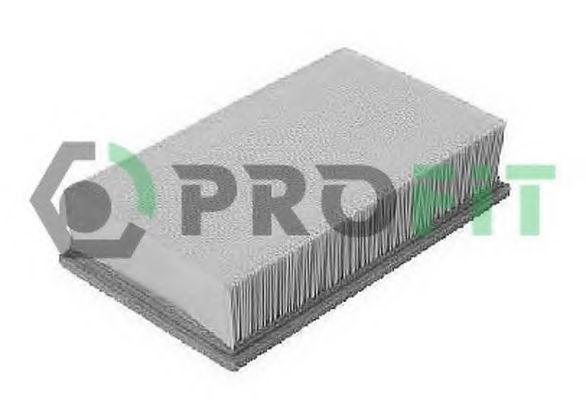 Фильтр воздушный PROFIT 15121012