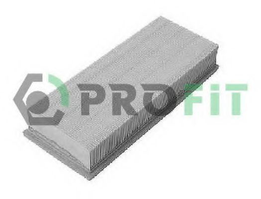 Фильтр воздушный PROFIT 1512-1013