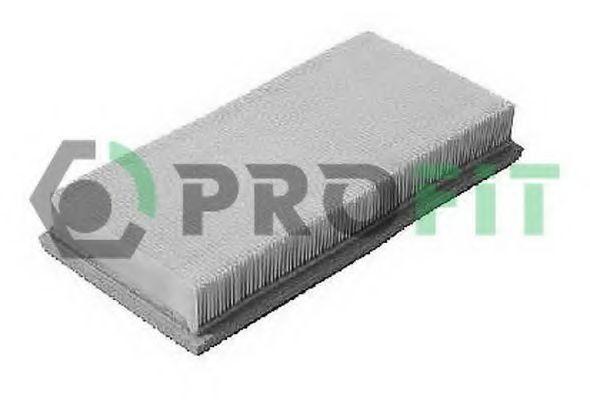 Фильтр воздушный PROFIT 15121015