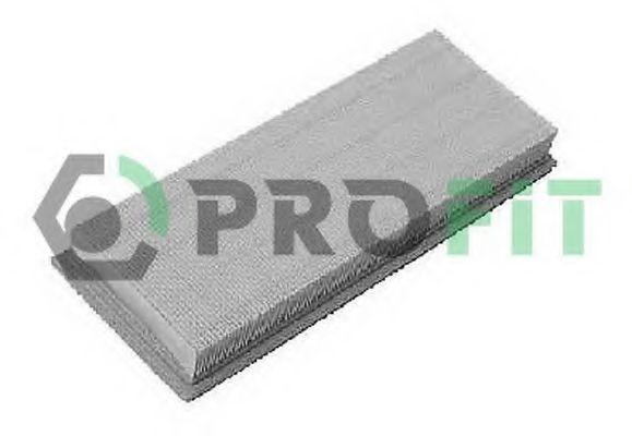 Фильтр воздушный PROFIT 15121016