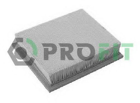 Фильтр воздушный PROFIT 15121017