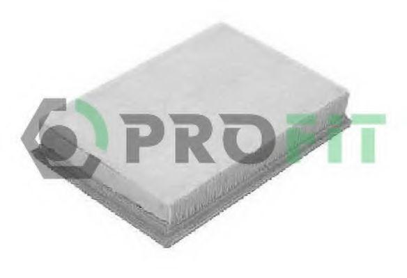 Фильтр воздушный PROFIT 15121019