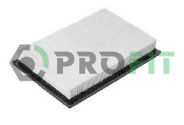 Фильтр воздушный PROFIT 1512-1021