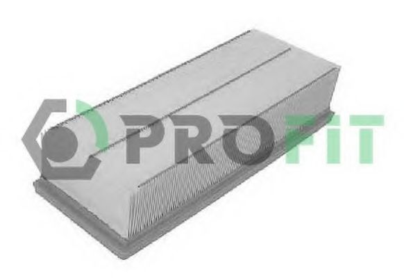 Фильтр воздушный PROFIT 15121022