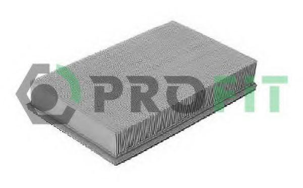 Фильтр воздушный PROFIT 15121024