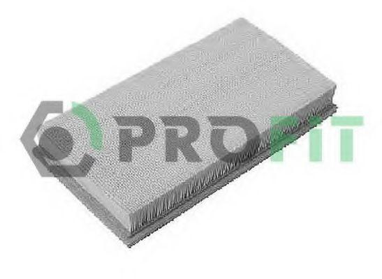 Фильтр воздушный PROFIT 15121025