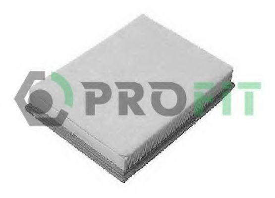 Фильтр воздушный PROFIT 15121029