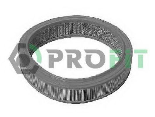 Фильтр воздушный PROFIT 15121031