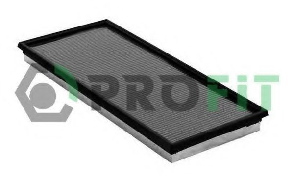 Фильтр воздушный PROFIT 15121035