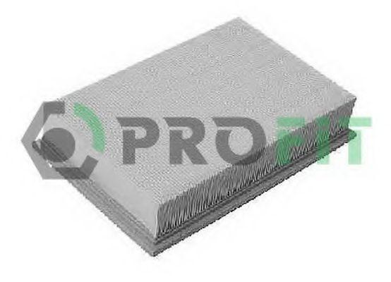 Фильтр воздушный PROFIT 15121040