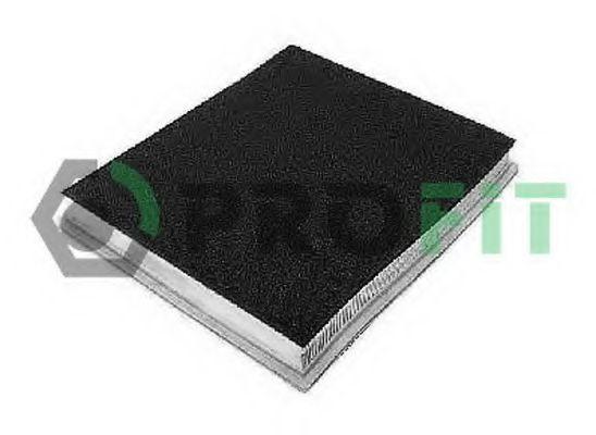 Фильтр воздушный PROFIT 15121050