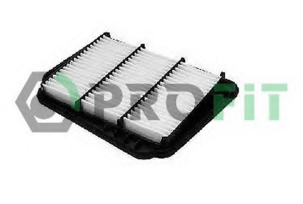 Фильтр воздушный PROFIT 15122101