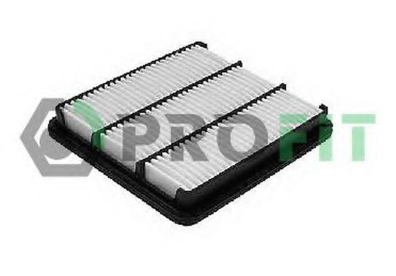 Фильтр воздушный PROFIT 1512-2102