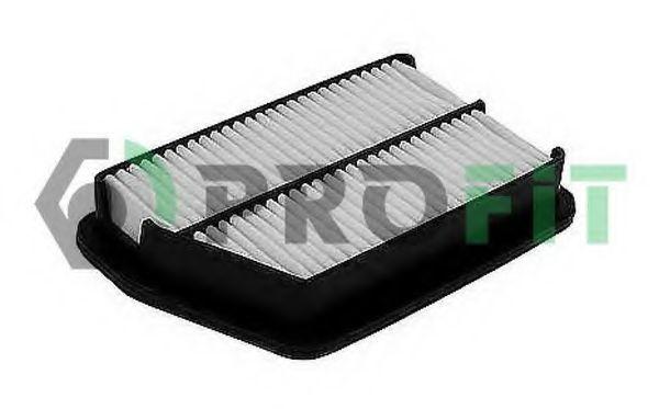 Фильтр воздушный PROFIT 15122103