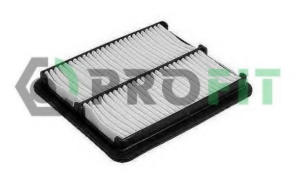 Фильтр воздушный PROFIT 1512-2106