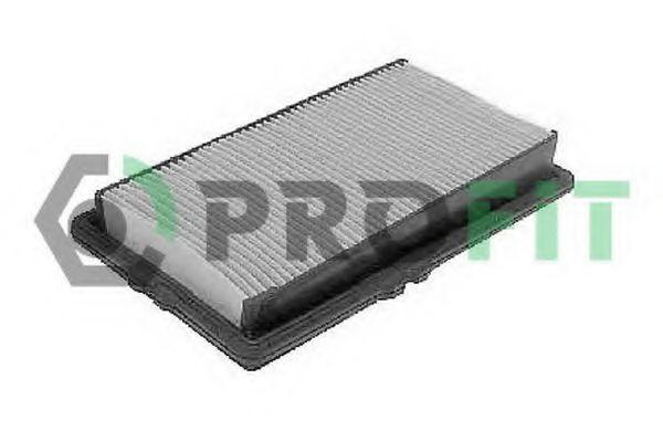 Фильтр воздушный PROFIT 15122202