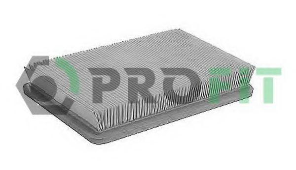 Фильтр воздушный PROFIT 1512-2301