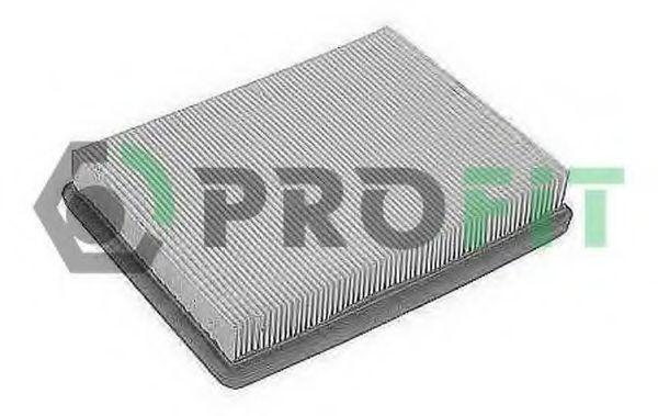 Фильтр воздушный PROFIT 15122302