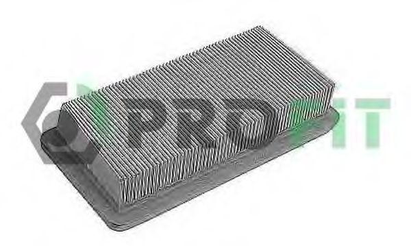 Фильтр воздушный PROFIT 15122303