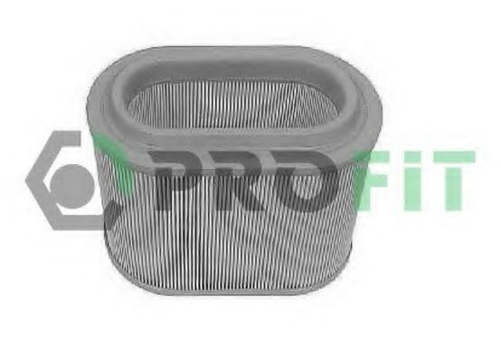 Фильтр воздушный PROFIT 15122304